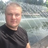 Володимир, 32, г.Тернополь