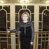Rita, 44, г.Дуйсбург