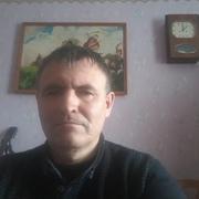 ВЛАДИМИР, 51, г.Джанкой