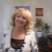 Лика 83 Симферополь
