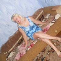 Светлана Светлана, 42 года, Водолей, Тихорецк