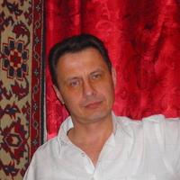 иван, 55 лет, Козерог, Нижний Новгород