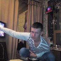 Макс, 35 лет, Стрелец, Саратов
