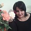 Насима, 35, г.Душанбе