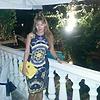 Svetlana, 46, г.Малага