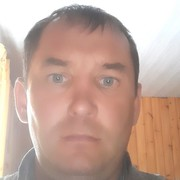Николай, 42, г.Печора