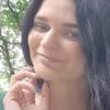 Сьюзанна, 37, г.Ставрополь