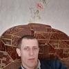 никалай, 27, г.Одесса