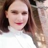 Аня, 26, г.Верхняя Пышма