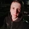 Владимир, 20, г.Севастополь