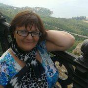 Людмила 63 года (Лев) Воронеж