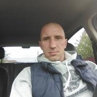 Сергей, 42 года, Дева, Тольятти