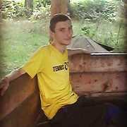 Олег, 21, г.Луцк