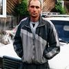 Павел, 45, г.Мильково