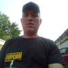 Николай матченко, 36, г.Брянск