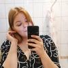 Ульяна Масленникова, 18, г.Киров