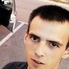 Алексей, 23, г.Керчь