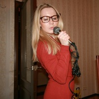 Ирина, 38 лет, Овен, Видное