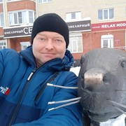 Анатолий 45 Удомля