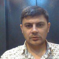 Пётр, 42 года, Скорпион, Ставрополь