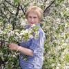 Nadejda, 65, Starominskaya