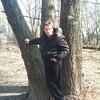 Dark, 43, г.Благовещенск (Башкирия)