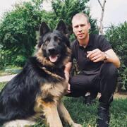 Stanislav, 32, г.Мариуполь