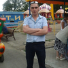 Сергей, 27, Суми