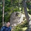 Роман, 42, г.Беслан