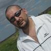СЕРГЕЙ, 41, г.Волосово