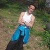 одинокий в этой жизни, 36, г.Кировский