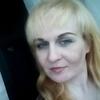 Надежда, 30, г.Новосибирск