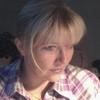Марина  С., 48, г.Яя