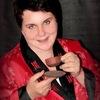 Ирина, 44, г.Бокситогорск