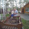 Виталий Коржик, 34, г.Клецк