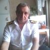 Алексей, 64, г.Белгород-Днестровский