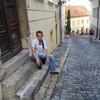 Ярослав, 33, г.Bratislava