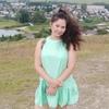 Мария, 19, г.Сосновоборск (Красноярский край)