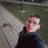Андрей, 25, г.Видное