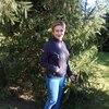 Наталья, 49, г.Лабинск