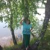 Нина, 51, г.Шарыпово  (Красноярский край)