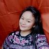 Julie Ann, 20, г.Манила