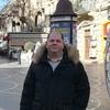 Андрей, 46, г.Иваново