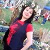 Марьяна, 47, г.Харьков