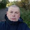 Дмитрий, 47, г.Вологда
