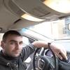 назар, 28, г.Теребовля