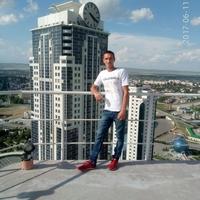 Саша Королёв, 38 лет, Скорпион, Ижевск