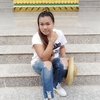 Yaya, 32, г.Бангкок