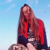Лилия, 17, г.Байкал