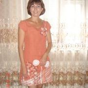 венера, 38, г.Азнакаево